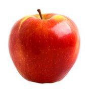 SweeTango Minneiska Apples