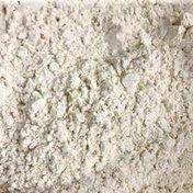 Organic High Extraction Bread Flour