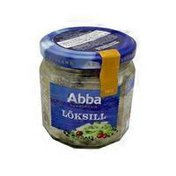Abba Loksill