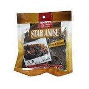 Hunsty Star Anise