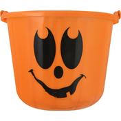 Fun World Bucket, Light-Up