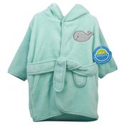 Neat Solutions Bath Robe, For Children