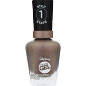 Sally Hansen Nail Color, One Shell of A Party 211