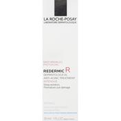 La Roche Posay Redermic R
