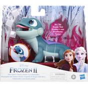 Disney Fire Spirit's Snowy Snack, 3+