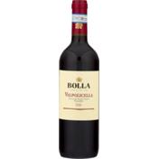 Bolla Valpolicella, 2016