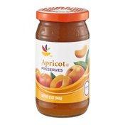 SB Preserves Apricot