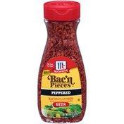 McCormick®  Imitation Peppered Bacon Bits