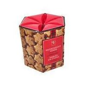 President's Choice Toffee Shortbread