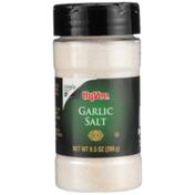 Hy-Vee Garlic Salt