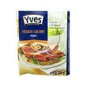 Yves Veggie Cuisine Plant Based Veggie Cuisine