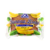 Ne-Mo's Bakery Banana Bread