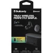 Skullcandy Ear Buds, Wireless
