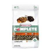 Versele-laga Complete All-in-one Nutrition Guinea Pig Food