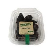 Torn & Glasser Black Figs