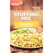 Brookshire's Stuffing Mix, Cornbread