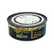 Pole & Line Skip Jack