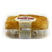 Ann Marie's Sugar Free Whole Pound Cake