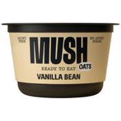 Mush Vanilla Bean Ready to Eat Oats