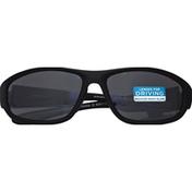 Foster Grant Sunglasses, Driving, Sunday Drive