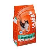 IAMS Cat Food, Premium Cat Food, 1+ Years