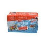 Rethink Kids Water Fruit Punch