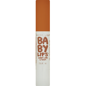 Maybelline Color Balm Crayon, Toasted Taupe 05
