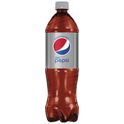 Pepsi Soda , Cola