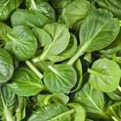 Organic Spinach Box