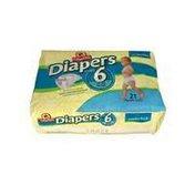 ShopRite Diapers