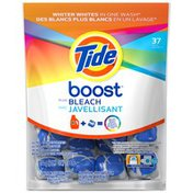 Tide In-Wash Booster