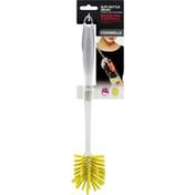 Casabella Bottle Brush, Slim
