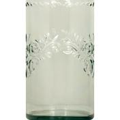 Cocinaware Glass, 17.5 Ounces
