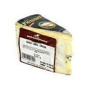 Pete's Fresh Market Cambozola Black Label Cheese