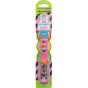 Firefly Toothbrush, LOL Surprise, Soft