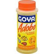 Goya Adobo All Purpose Seasoning with Bitter Orange