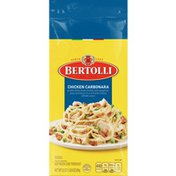 Bertolli Chicken Carbonara