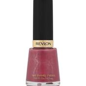 Revlon Nail Enamel 151 Iced