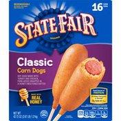 State Fair Classic Corn Dogs Frozen