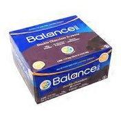 Balance Bar Nutrition Bar