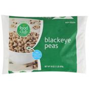 Food Club Blackeye Peas