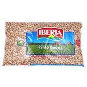 Iberia Pinto Beans