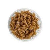 Whole Wheat Rotini Pasta