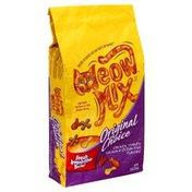 Meow Mix Cat Food, Original Choice