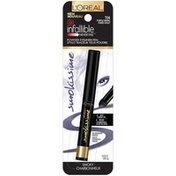 Infallible 704 Purple Smoke Smokissime Eyeliner
