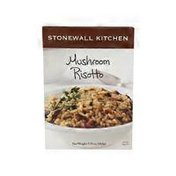 Swk Mushroom Risotto Mix