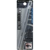 Maybelline Gel Pencil, Sharpenable, Liner, Sparkling Water 961