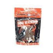 Mealworm To Go Premium Wild Bird Food Dried High Protein