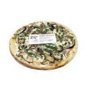 Uncie Ro's Signature Pizza