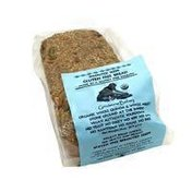 Grindstone Bakery Sprouted Seeds Gluten Free Bread
